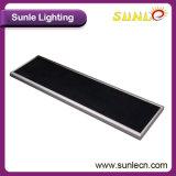 1개의 LED 태양 가로등 (SLRP 30W)에서 30W 전부
