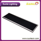30W tudo numa rua Solar LED Light (SLRP 30W)