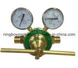 Op zwaar werk berekend Alle Regelgevers van het Gas Barss (cbm-85)