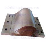 Conector de expansão Foiled Soft Flex Copper