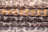 Un cuoio di 2017 pattini stampato nuovo disegno di scintillio (E6069)