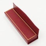 De nieuwe Doos van de Gift van het Karton van het Karton van de Superieure Kwaliteit van de Stijl (j96-DX)