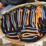 Безопасности кожаный перчатки перчатки работы перчатки Перчатк-Синтетической Перчатк-Промышленные