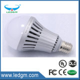 2017 Пользовательские цвета Италии рынка B22 E26 E27 10W 13W 16W 20W 30W 50W Lampadina светодиодная лампа