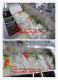 [و-1000] [وشينغ مشن] تجاريّة نباتيّة, ثمرة تنظيف آلة