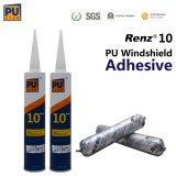 Renz10をDirec艶をかけるためのUreathaneの風防ガラスの接着剤ポリウレタン密封剤