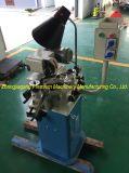 A máquina de moedura Plm-Ds450 para viu a lâmina