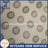 De aangepaste Niet-geweven Stoffen van de TextielDruk pp voor Levering voor doorverkoop