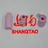 Grânulos de cerâmica de alumina para aquecedor de almofadas (esferas de proteção de calor de bloqueio de estresse)