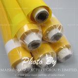 Polyester-Einzelheizfaden-Drucken-Ineinander greifen