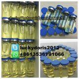 Testostérone stéroïde Phenylpropionate de poudre de première pureté sans effets secondaires