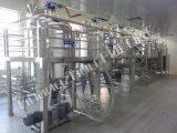 FMC-P polipropileno anti corrosivo mezclador para Química, Medicina, Petróleo
