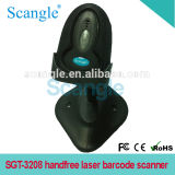 Le Sgt-3208 Android Barcode Scanner