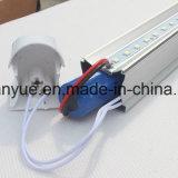 Tubo chiaro di induzione del radar dell'onda dell'indicatore luminoso Emergency dell'indicatore luminoso dell'uscita del LED micro
