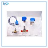 Lötmittel-Magnetventil (EVR20) 032f1240