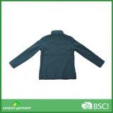 Куртка ватки высокого качества толщиная приполюсная