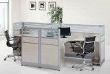 مركز عمل حديثة [ل] شكل [أفّيس ستفّ] حاسوب مكتب
