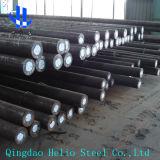 35crmnsia熱間圧延の合金鋼鉄丸棒