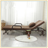 Кровать софы мебели комнаты ткани функциональным сложенная отдыхом живущий