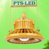 5 Jahre Garantie 40W 60W 100W CREE LED explosionssichere Licht-mit IP66