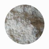 Sulfato de bario barato para el caucho