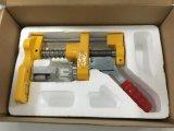 Removedor do Pin da alta qualidade de Qinuo para a chave da aleta