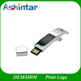 Movimentação impermeável do flash do USB do abridor de frasco do USB Pendrive de Thumbdrive do metal