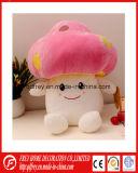 Jouet chaud de fraise de peluche de vente pour le cadeau de bébé
