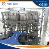 Kann gekohlte Getränkegetränk-Füllmaschine