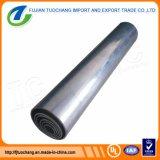 La última versión de tubo de acero galvanizado de EMT Tubos de acero