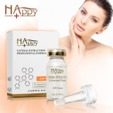 Nouveau produit Pure Natural Happy + Anti Wrinkle EGF Serum