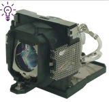 Ursprüngliche Projektor-Großhandelslampe für CS. Abwechslung 59j0y1b1