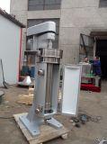 Gq150С ВЫСОКОЙ СКОРОСТЬЮ промышленного обогащения методом центрифугирования машины
