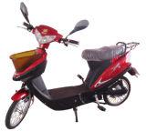 Vélo électrique (TDB-061Z)