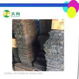 China-Fabrik-Mais-Getreidemühle-Ersatzteil-Sieb auf Verkauf
