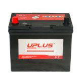 Ns70L comerciano l'accumulatore per all'ingrosso di automobile acido al piombo di SMF con il migliore prezzo