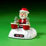 USB die santa-026 trommelen