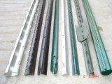 Bon prix Green poteaux de clôture