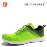 2017 de nieuwe Loopschoenen van de Sport van de Mensen van de Tennisschoenen van de Manier