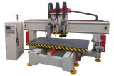 Woodworking CNC Router (XE1325)의 테이블 Moving CNC Machine