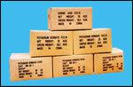 C-Xanthan Gum160 Transall Zwilling (NP-SW001A)
