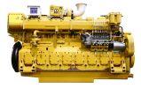 JDEC морские двигательные установки двигателя