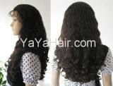 Cheveux humains/Full Lace Wig