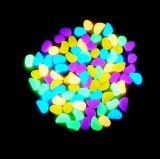 Stone Glow decorativo