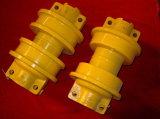 Les pièces de rechange Shantui Bulldozer SD22 SD23 SD32