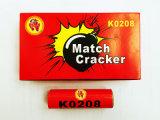 Cracker K0208 der Abgleichung-8#
