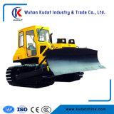 Nagelneues T120n 13 Tonnen-mittlere Planierraupe für Verkauf