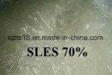 O SLES 70% de alta qualidade para aplicação de detergente