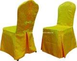 Bonne qualité de Président de polyester et coton couvrir (YC-837)