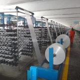 Мешок Китая оптовый сплетенный PP упаковывая поли